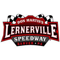 Lernerville Speedway @ Lernerville Speedway | Sarver | Pennsylvania | United States