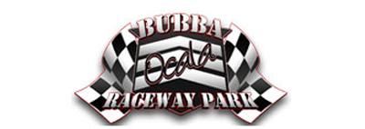 Bubba Raceway – Dirt Racing Experience