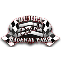 Bubba Raceway @ Bubba Raceway | Ocala | Florida | United States