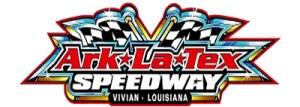 Ark-La-Tex Speedway @ Ark La Tex Speedway | Vivian | Louisiana | United States