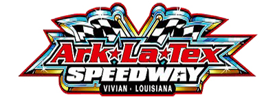 Ark-La-Tex Speedway – Dirt Racing Experience
