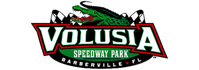 Volusia County Speedway Park – Dirt Racing Experience