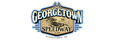 Georgetown Speedway – Dirt Racing Experience