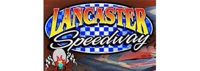Lancaster Speedway – Dirt Racing Experience