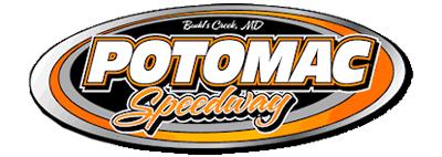 Potomac Speedway – Dirt Racing Experience