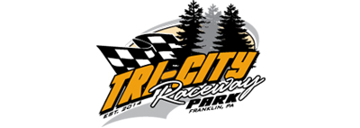Tri City Raceway Park – Dirt Racing Experience