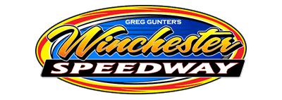 Winchester Speedway (VA) – Dirt Racing Experience