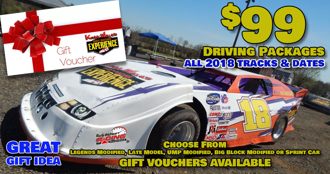 iRacing – Holiday $99 Deal!