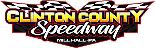 Clinton County Speedway Dirt Racing Experience
