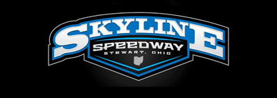 Skyline Speedway Dirt Racing Experience