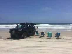 OBX Beach Driving-10