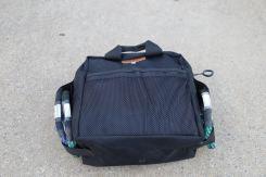 BROG Recovery Bag 4