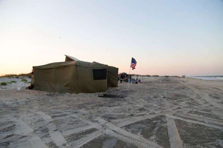 Cape Lookout 6-2017 2