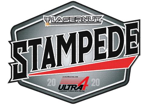 Ultra4 Racing Series Cancels Stampede Event Amid Coronavirus Concerns