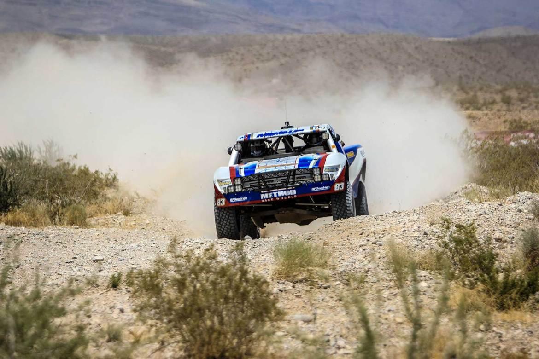 Best in the Desert Releases 2022 Schedule