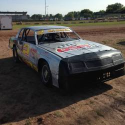 Dirt Track Trader Racing Classifieds - Dirt Race Cars For