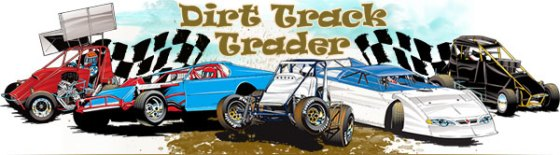 Dirt Track Trader Racing Classifieds
