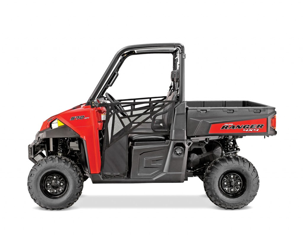Rzr 170 Wiring Diagrams Polaris Diagram
