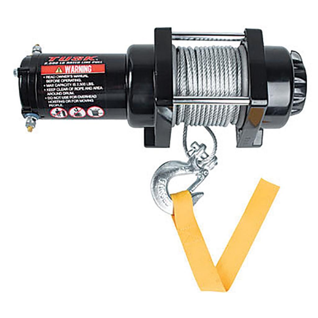 WinchBG_6_Tusk2500 1024x1024?resize=665%2C665&ssl=1 chicago electric 10000 lb winch wiring diagram wiring diagram my te winch wiring diagram at fashall.co