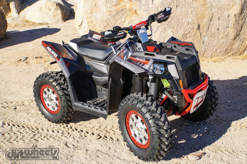 polaris scrambler 850 aftermarket parts | Bestmotor co