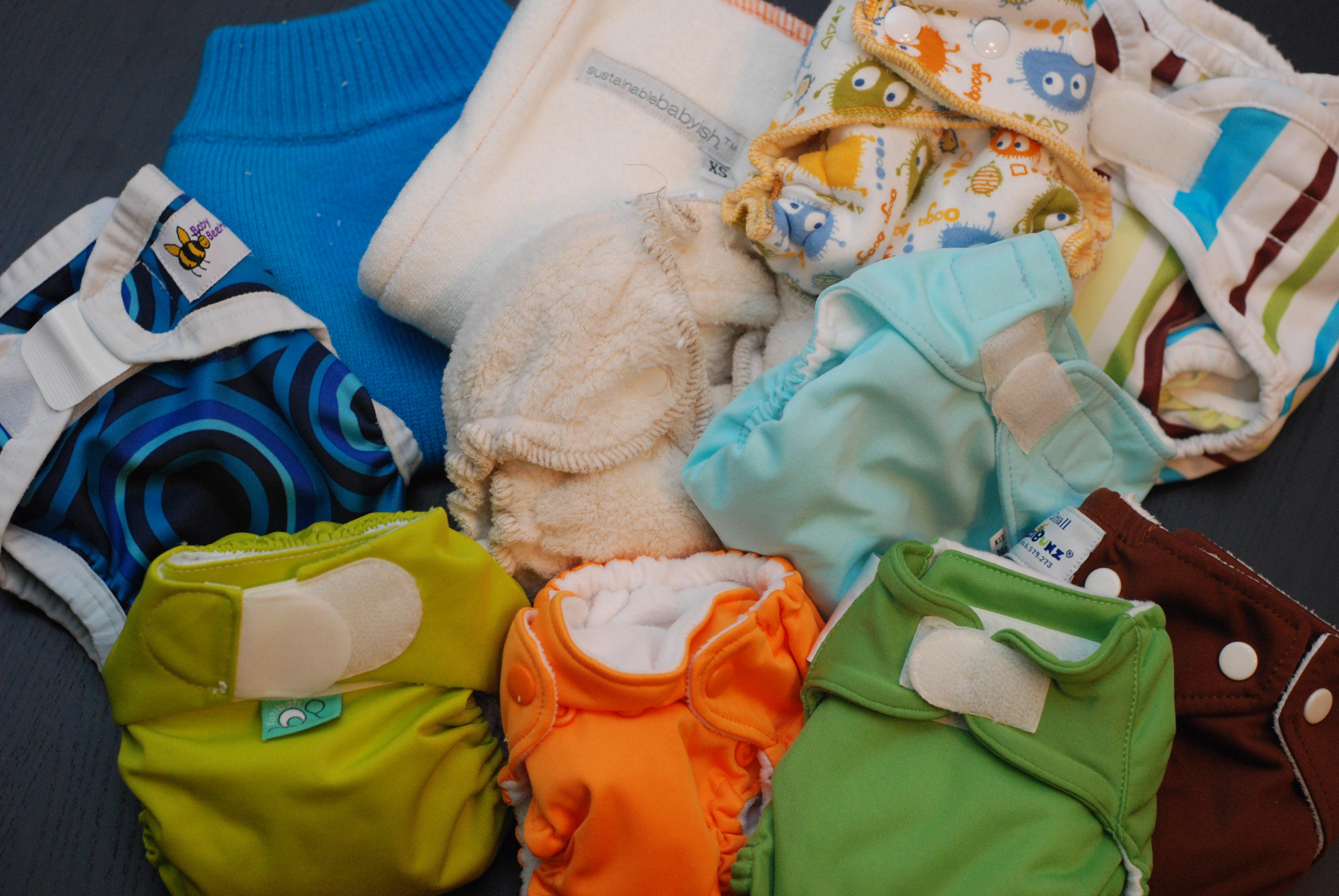 Baby Shower Invitations Kmart