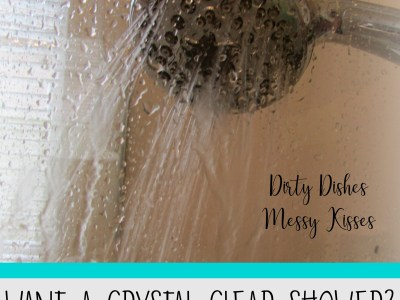 Cleaning, shower, clean shower, scrubbing, cleaning tutorial, clean bathroom, dirty dishes messy kisses,sparkling clean shower