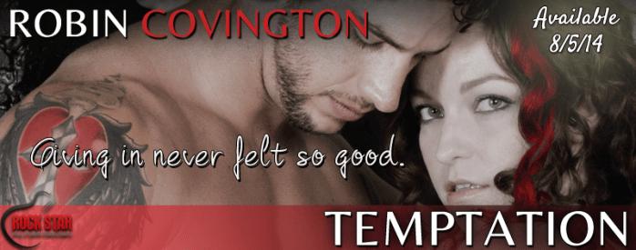 temptation-banner1