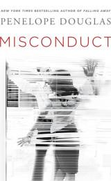 Misconduct_CV.indd