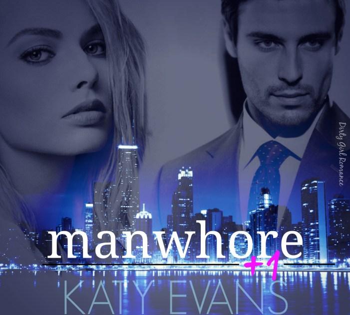 Manwhore+1-DGR