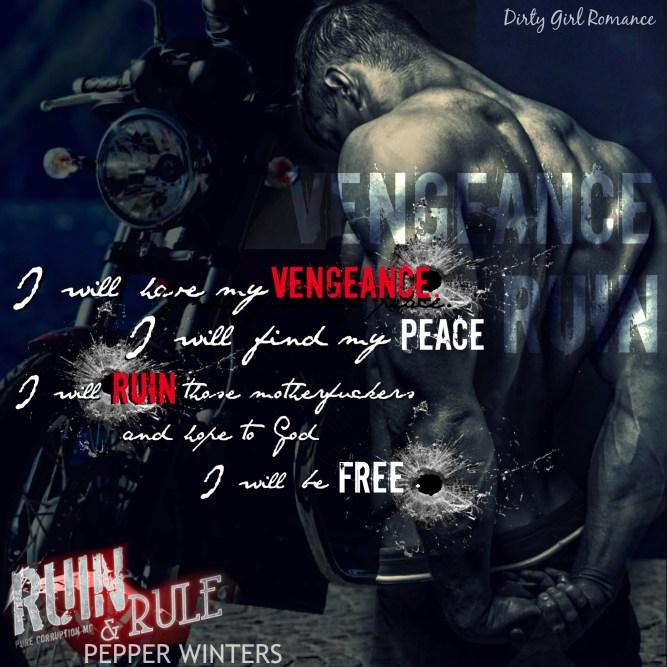Ruin&Rule2-DGR
