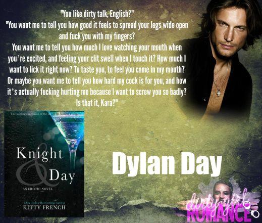 Dylan Day