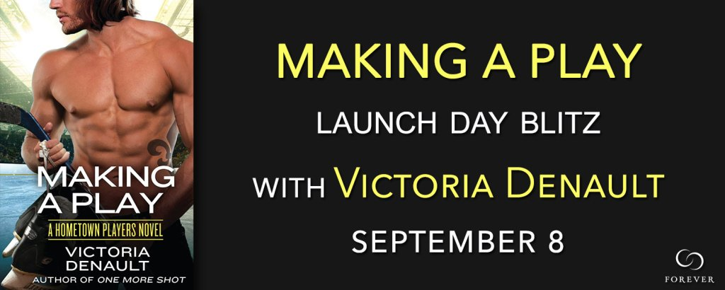 Making-a-Play-Launch-Day-Blitz