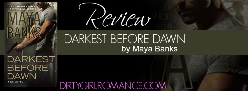 Review-DBD