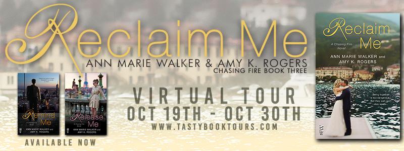 reclaim-me-virtual-tour-3a