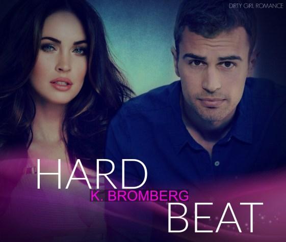 Hard Beat-DGR