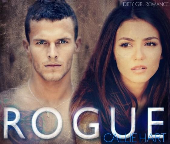 Rogue-DGR