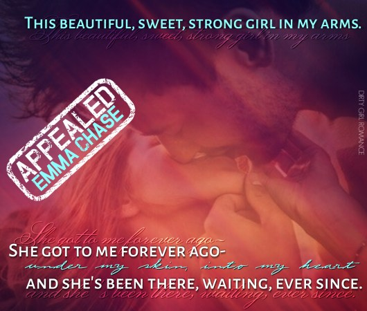 Appealed teaser2-DGR