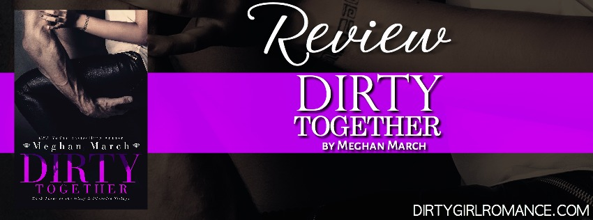 Review-Dirty Together