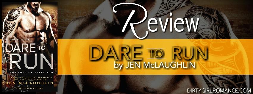 Review-DareToRun