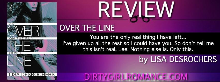 Review-OTL