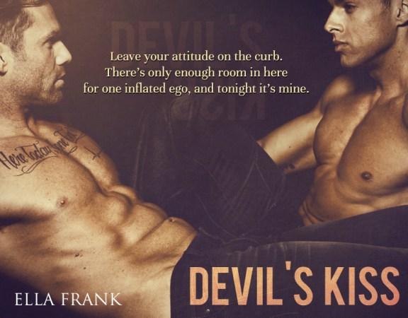 Devils-Kiss-Teaser3