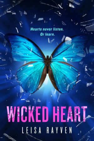 Wicked-Heart-1500