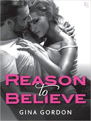 Reason To Believe DGR