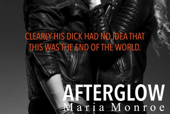 AFTERGLOW-teaser3