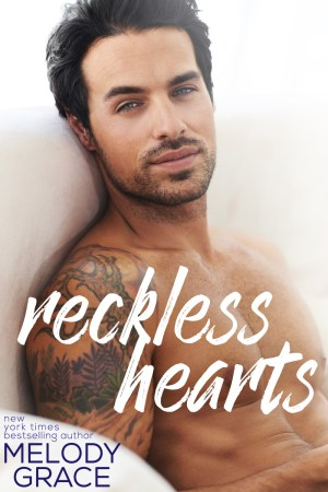 reckless-hearts-by-melody-grace