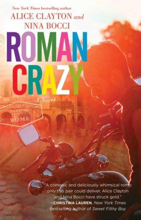 roman-crazy-9781501117633_hr