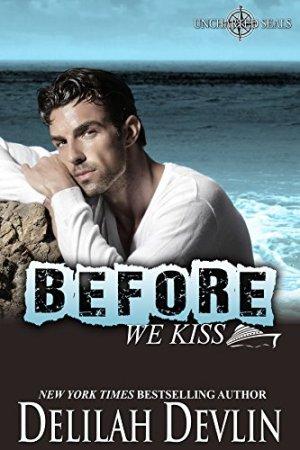 before-we-kiss