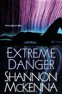 Extreme Danger