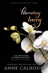 Liberating Lacey