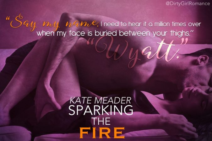 sparking-the-fire-dgr-teaser